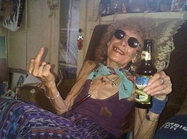 funny-old-lady-with-wine-bottle-enjoying-party